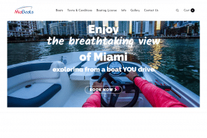 https://starwebllc.com/wp-content/uploads/2019/11/Mia-Boats-300x200.png
